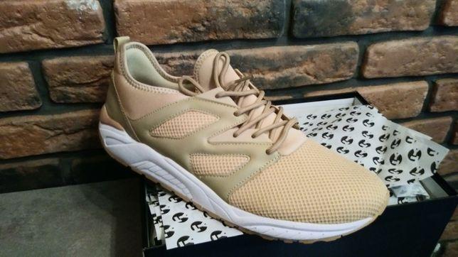 Sprzedam nowe buty Sneakersy Your Tourn rozmiar 45/46