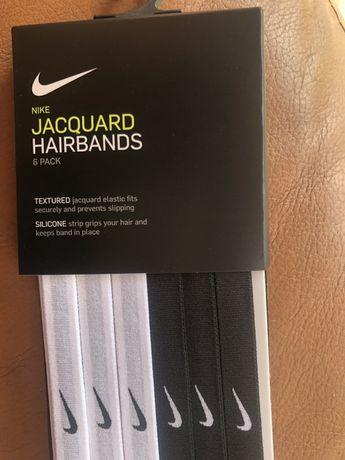 Продам оригинальные повязки для волос по 160 грн.