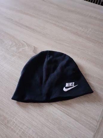 Oryginalna czapka polecam!!!
