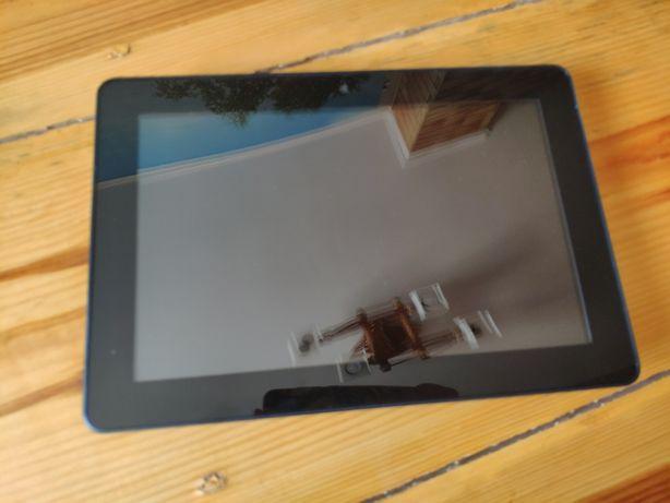iDisplay™ планшетний ПК