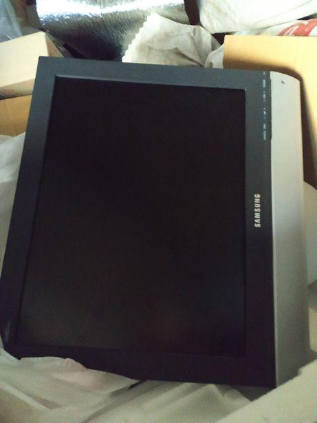 Телевизор Samsung 20'(51см)