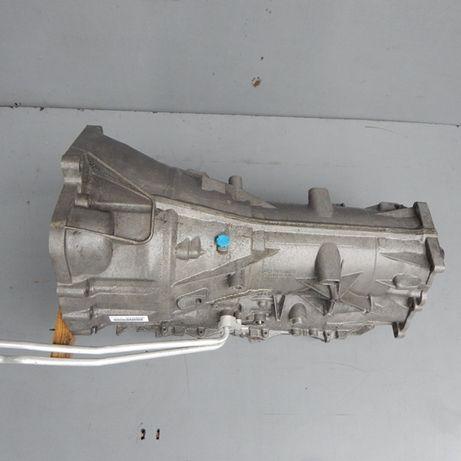 АКПП GA8HP45X BMW X5 E70 3.5іх LCI X6 E71 БМВ Х5 Е70 Х6 Е71 3.5 Бензин