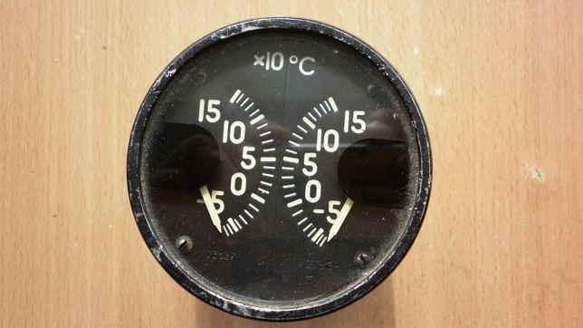 Термометр 2туэ-1