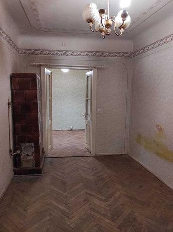 Оренда квартири без меблів, вул. Личаківська