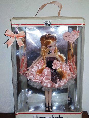 Кукла Курн Kurhn, подружка для барби, кена, бтс. Скидка!