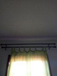 Varões de cortinados