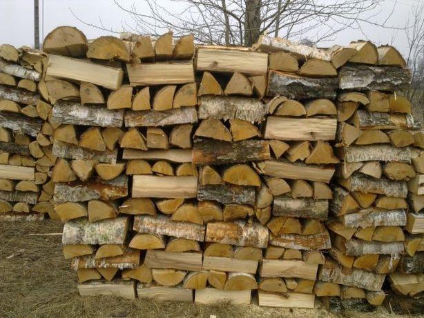 Drewno Kominkowe Suche Legionowo, Chotomów, Nowy Dwór