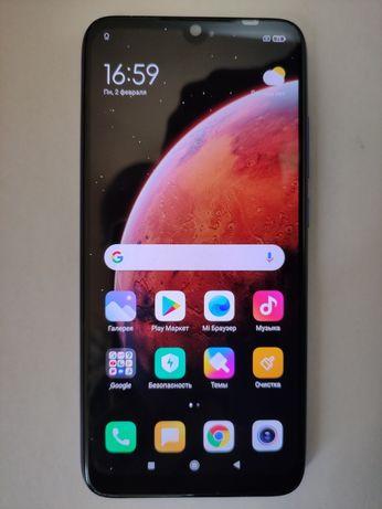 Xiaomi Redmi Note 7 4/128ГБ