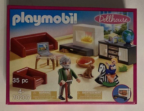 playmobile 70307 Nowy i wiele innych