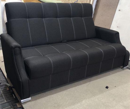 Канапе диван