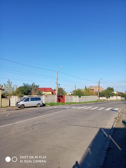 Продам участок коммерческого назначения Винница - изображение 1