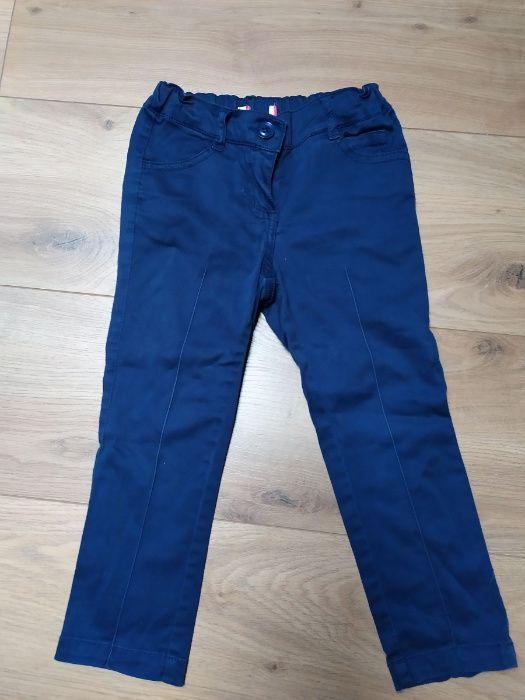 spodnie 5 10 15, rozmiar 92 Inowrocław - image 1