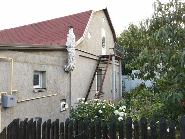 Продажа дома в Обухове