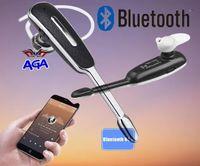 Słuchawka Bluetooth Do Telefonu Do Prowadzenia Rozmów Słuchania Muzyki