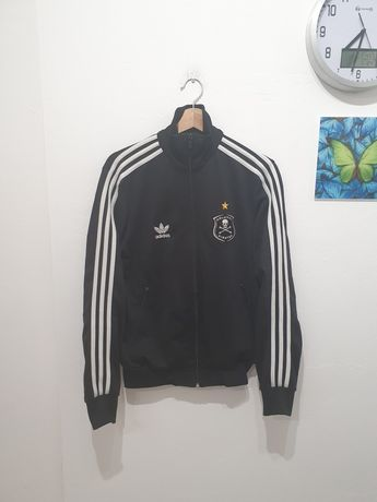 Adidas Orlando Pirates rozmiar S bluza