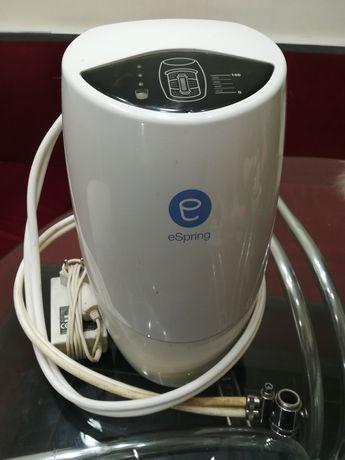 Система (фильтр) очистки воды eSpring Amway