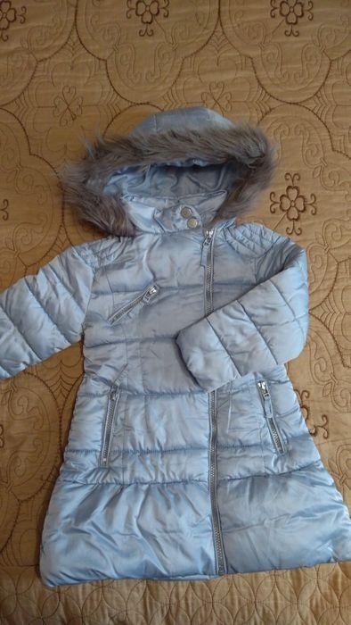 Пальто Next еврозима на 3/4 года Чернигов - изображение 1