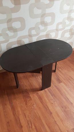 Міні стіл. Столик