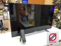 "Telewizor Thomson 55"" 55UD6306 SmartTV, DVB-T /Możliwy transport/"