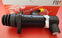 Pompa sprzęgła Fendt seria 800 Q28 Oryginał FTE MTC039