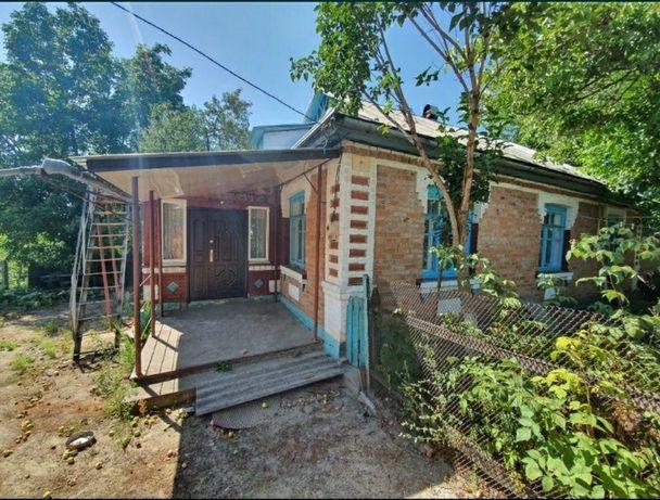 Продам гарний будинок с. Лукашівка