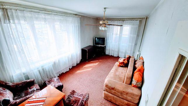 ЦЕНТР Здам в оренду 2-кімнатну квартиру (ВІД ВЛАСНИКА)