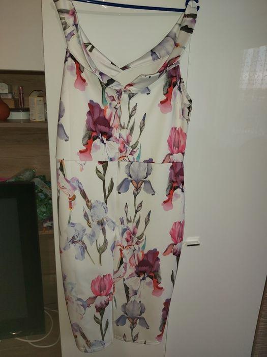Sprzedam nową sukienkę Ełk - image 1