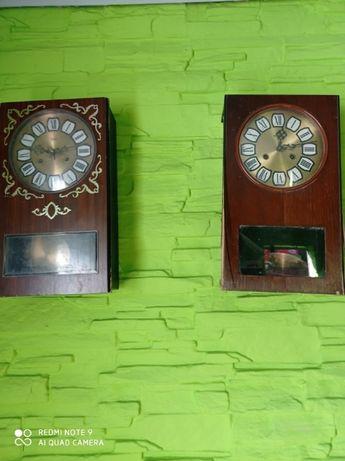 Zegary Merton używane