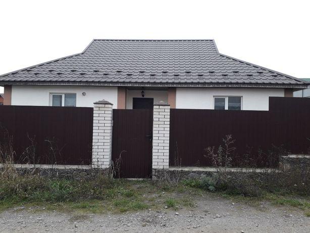 Продам будинок на Старому місті 5432