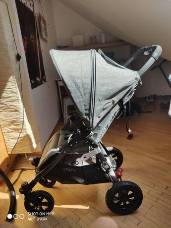 Wózek Valco Baby Snap 4 Tailormade