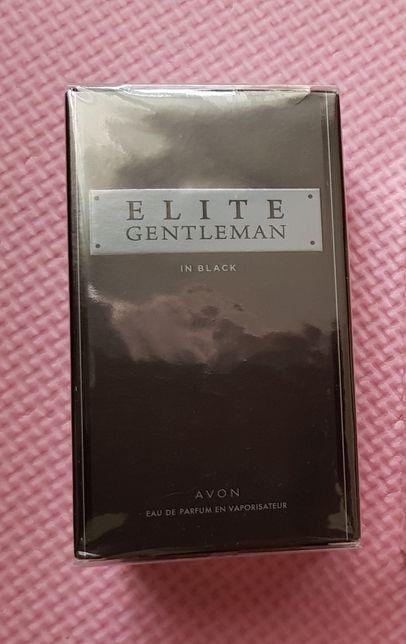 Perfum męski Elite Gentelman