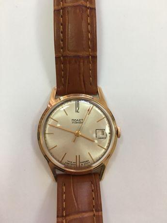 Zegarek Poljot ZSRR
