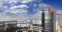 ЖК Славия 138 м2. Панорама Новодворянский Дельмар Лофт IQ House Башни