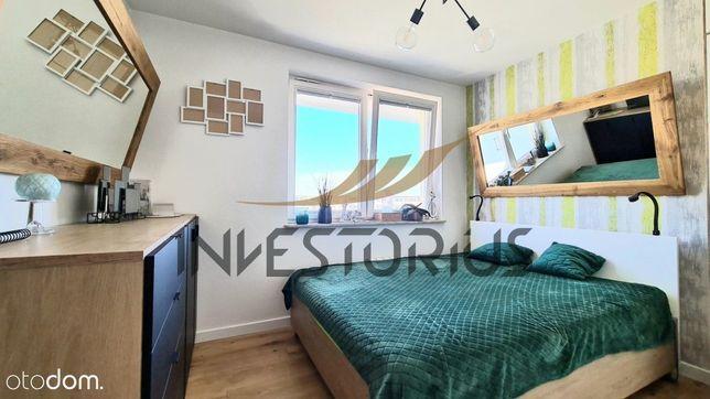 Mieszkanie Premium - 5 sypialni, klimatyzacja