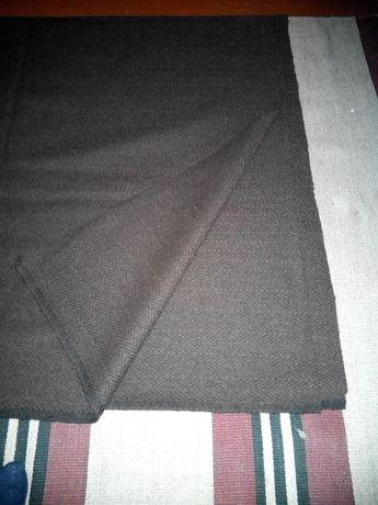 продам ткань на пальто