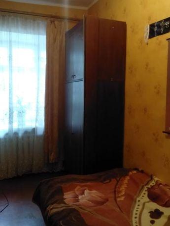 Исторический центр, 2- комнатная. 35 тыс. у.е 4 тв