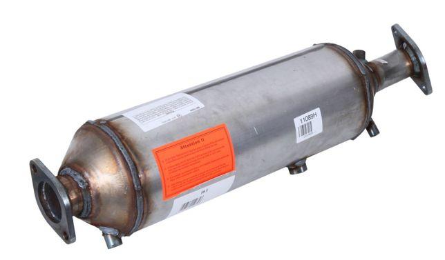 Nowy filtr DPF KIA Carens III BM11089H od 400 zł