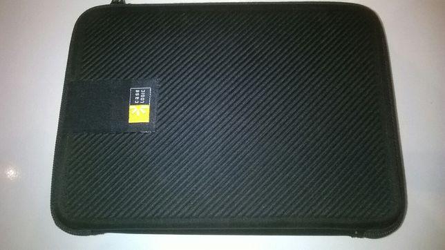 CASE LOGIC etui na tablet 7 .Jak nowe 21cm×15cm