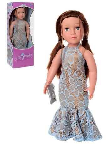 Кукла Ника 48смИнтерактивная