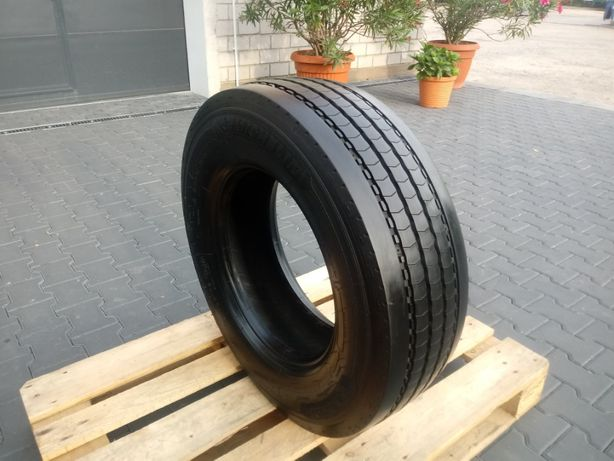 Opona MICHELIN X-MULTI 245/75R 17,5