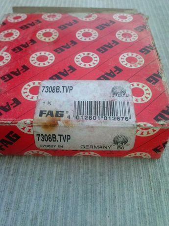 fag 7308B.TVP