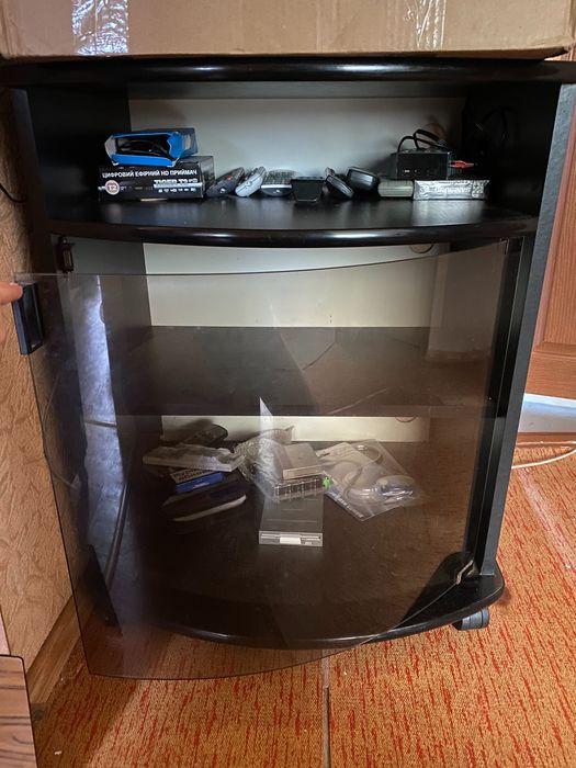 Тумба под телевизор Каменское - изображение 1