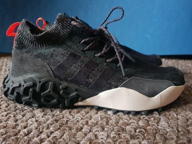 Теплі кросівки Adidas (Привіз з США)