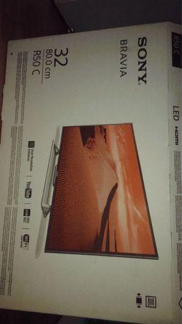 Smart TV Sony Bravia R50C