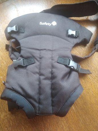Nosidełko Safety 1st