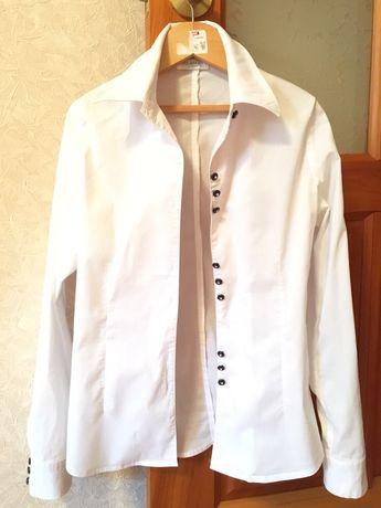 Рубашка (рост 160 см., Польша)