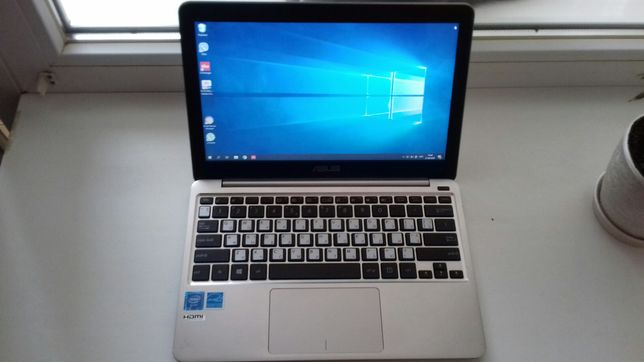 Нэтбук Vivobook ASUS E200H