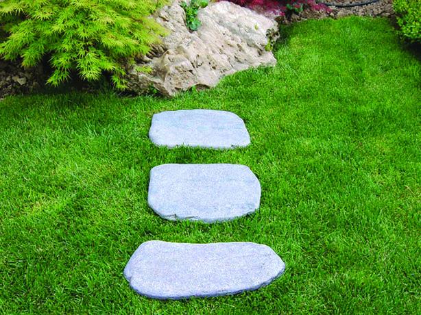 GRECKIE PŁYTY OGRODOWE Deptakowe Kamień Naturalny na Ścieżkę Taras
