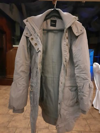 Płaszcz,  kurtka  damska, dziewczęca Vero Moda. Rozmiar  S.