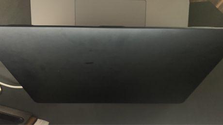 Macbook pro 16 2019 /i7/32gb/512 jak nowy